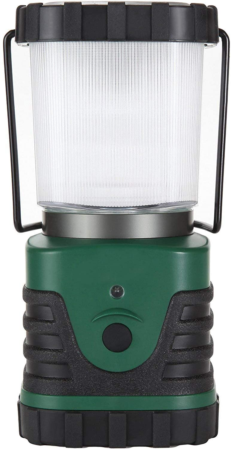 RUIXFAP Tent Light,Camping Lantern, Outdoor Searchlight for Emergency, Hiking, Fishing, Power Cuts and More