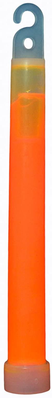 HUMVEE 6-Inch Weatherproof Lightstick