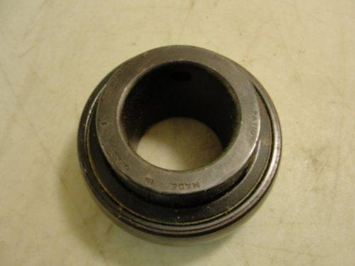 Sealmaster 3-111 Ball Bearing Insert