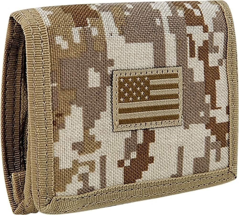 RAPDOM Tactical T105-USA-Ddg, Multicolor, One Size