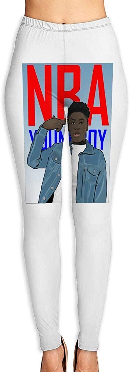 Coats Dual Duty L-Style Pre Wound Cotton Corespun Bobbin ~ Smoke Grey ~ Prewound Bobbins 12ct