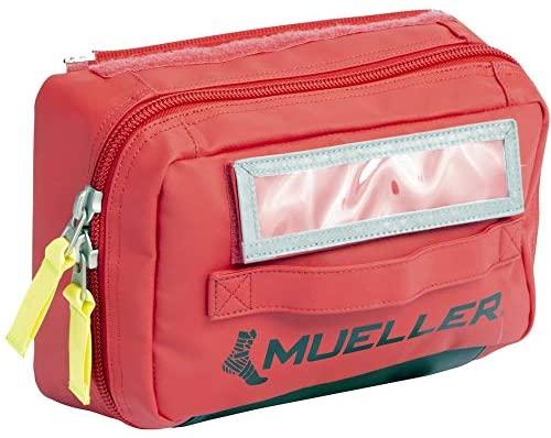 Mueller at Pro MediKit Fill Pack Module: Fill Pack Module (Red)