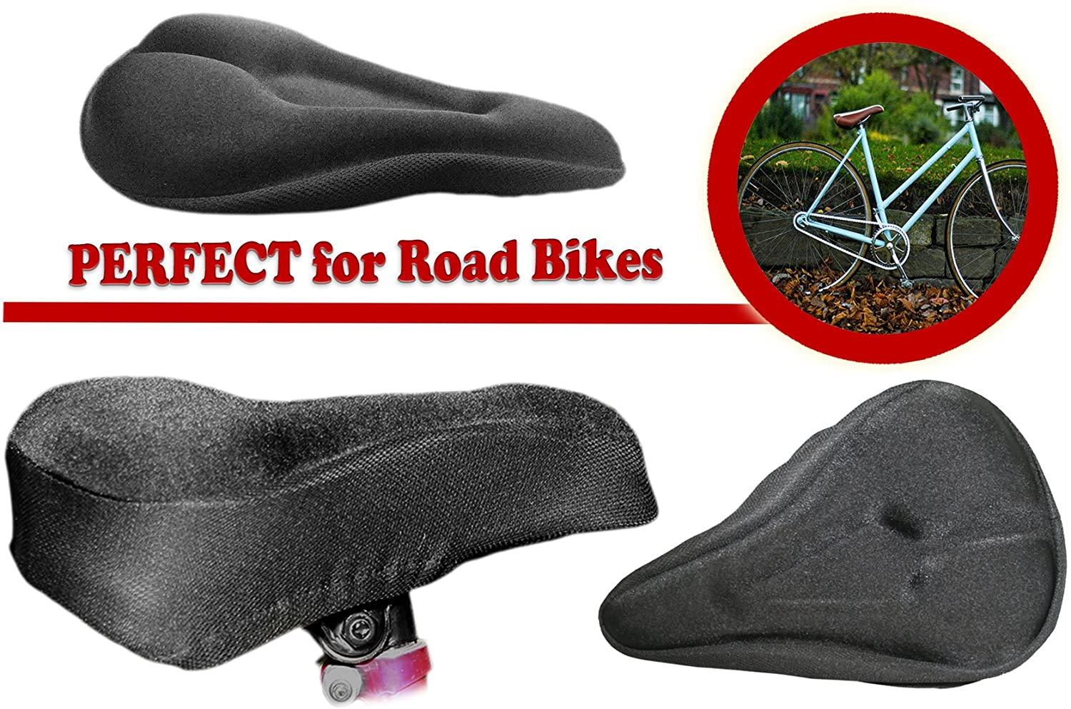 Covers For The Home Bicycle Accessories