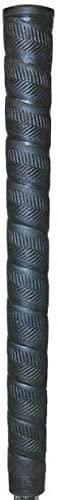 Tacki-Mac Mens #13 Oversize (+3/64 Inch) 25 Piece Golf Grip Bundle (