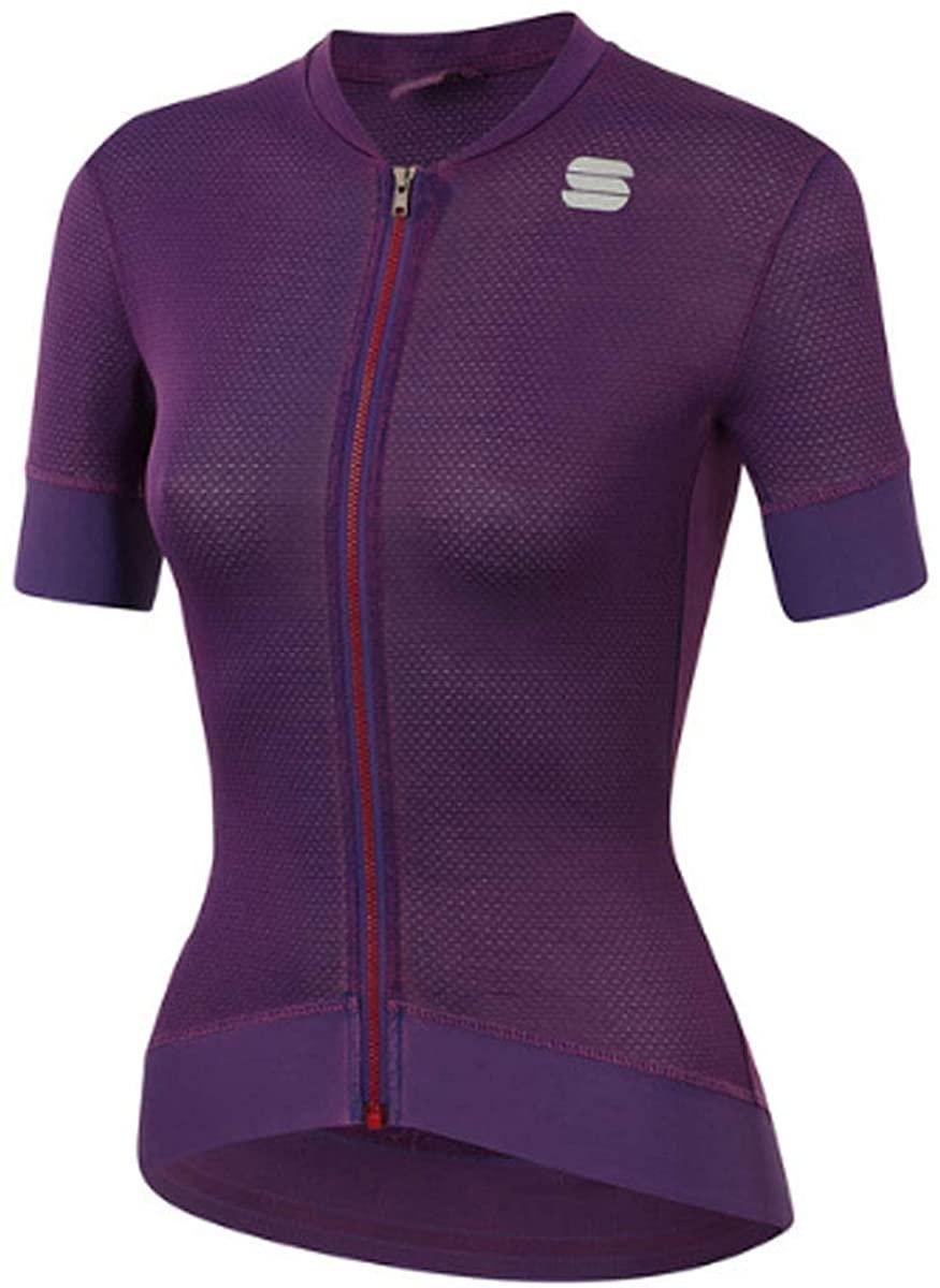 Sportful Monocrom Jersey - Womens