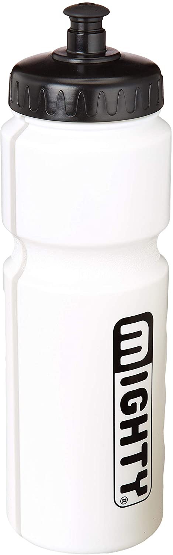 Mighty 800 ml Water Bottle