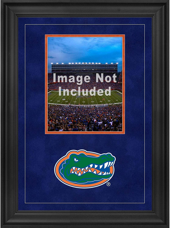 Fanatics Authentic NCAA Florida Gators Florida Gators Deluxe 8