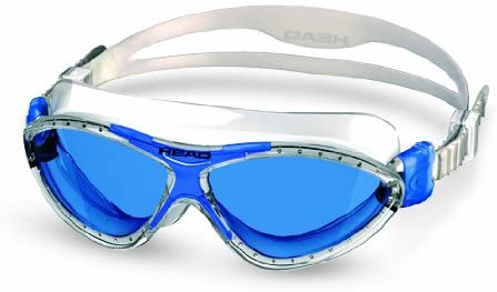 HEAD Monster Jr Kid's Swim Goggle