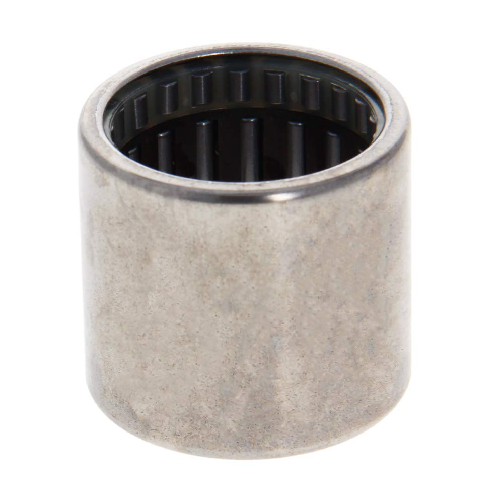 Othmro HFL2530 Needle Roller Bearings 25x32x30mm for Manufacturing Industry 1pcs