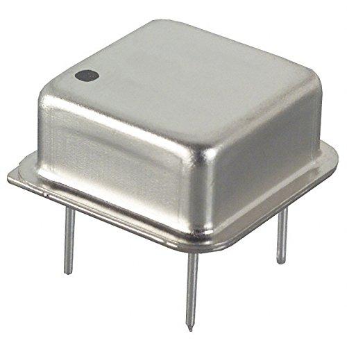 OSC XO 12.000MHZ TTL PC PIN (10 pieces)