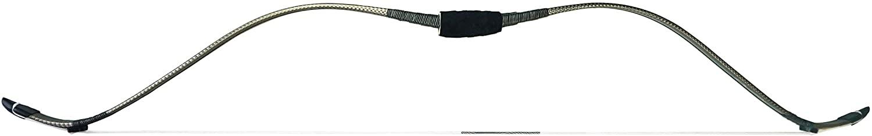 Premium Korean Traditional Bow MONARQ 50