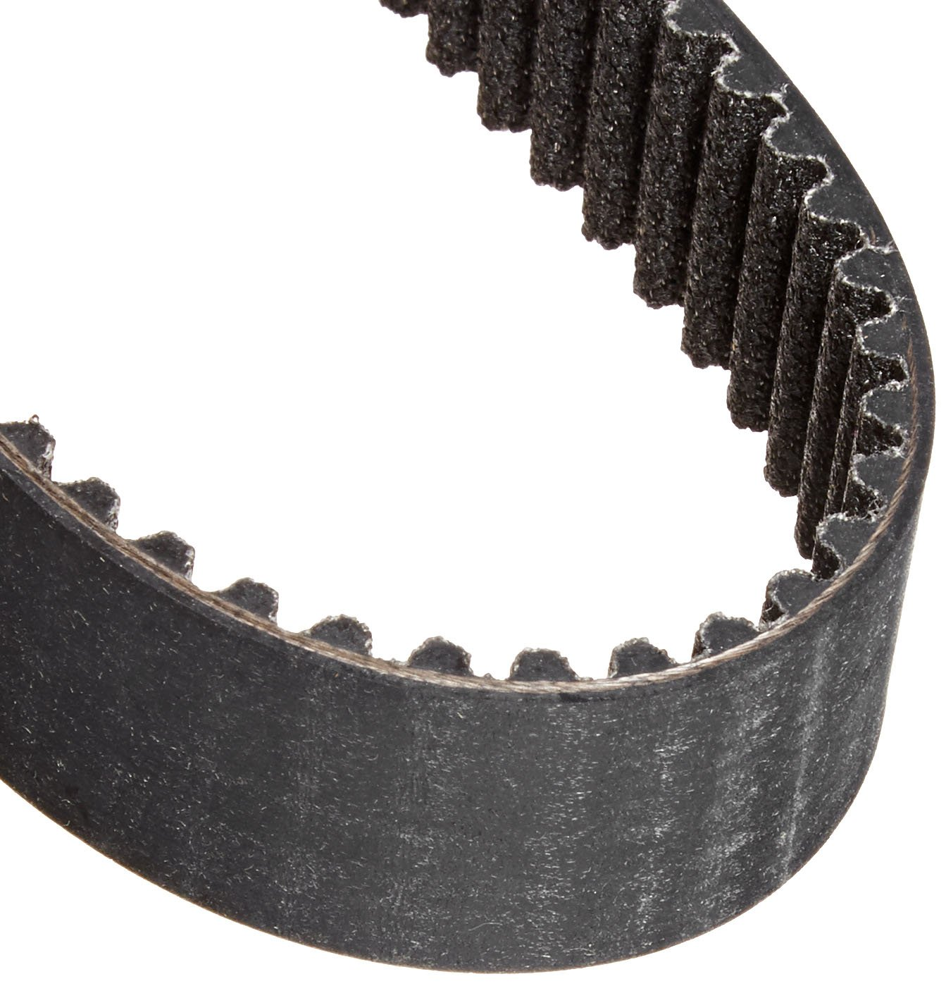 Gates 1160-8MGT-30 GT 2 PowerGrip Belt, 8mm Pitch, 30mm Width, 145 Teeth, 45.67