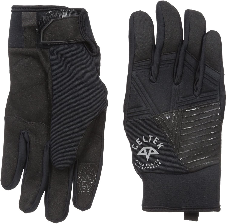 Celtek Men's Canyon Cycling Gloves