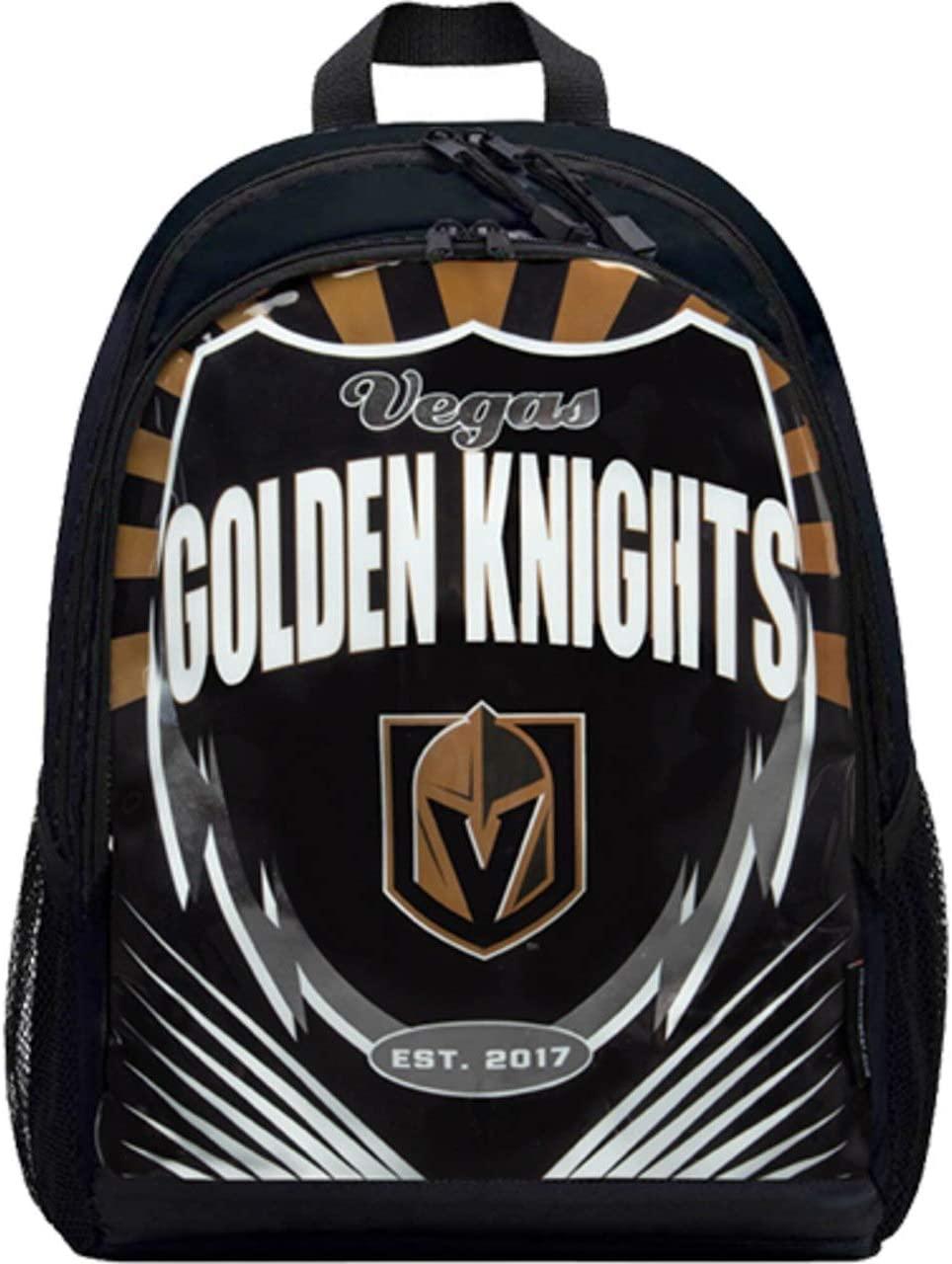 Ofically Licensed NHL Boston
