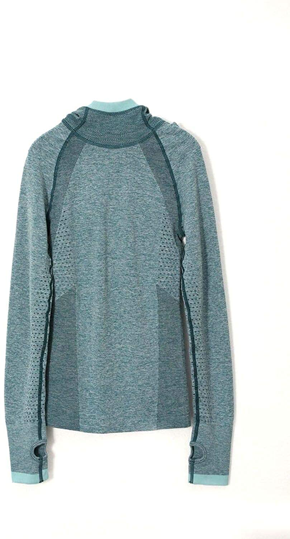 TANZANT Womens Fleece Sport Hoodies Pullover Sweatshirts