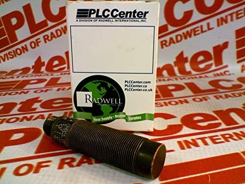 IFM IGK2012-ABOA/SC/SL/LS Proximity Switch INDUCTIVE M18 X 1 QD 12MM Range
