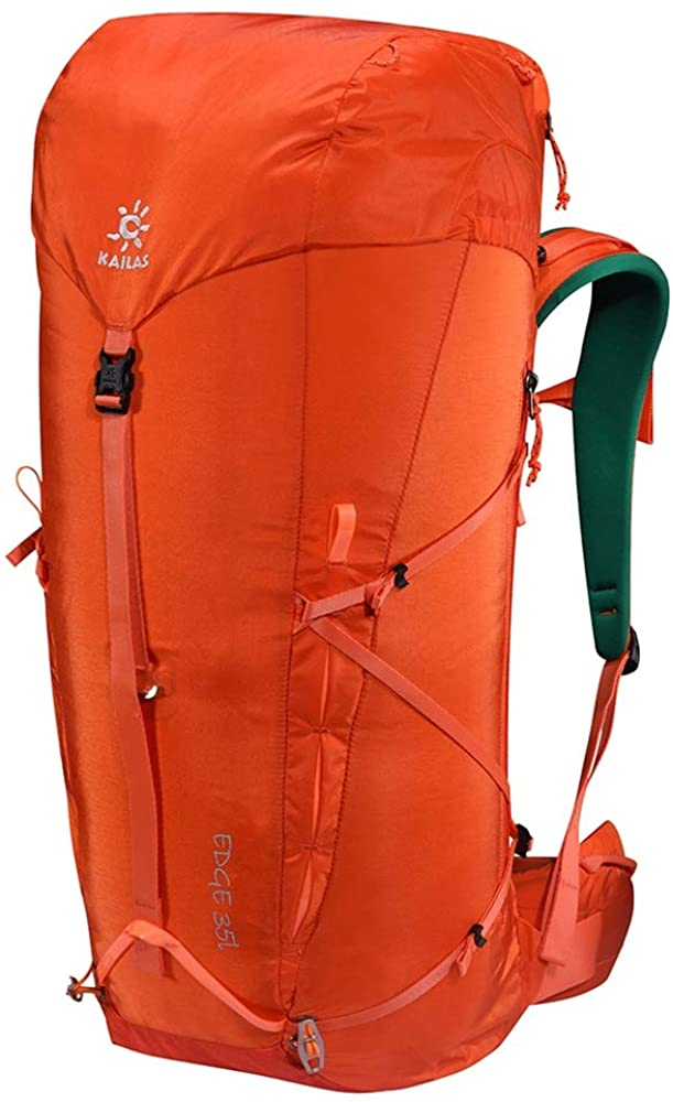 KAILAS 35 Technical Climbing Backpack