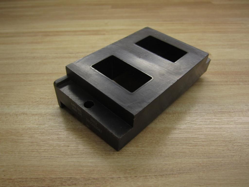 Cutler Hammer 505CG33G07 Eaton Coil