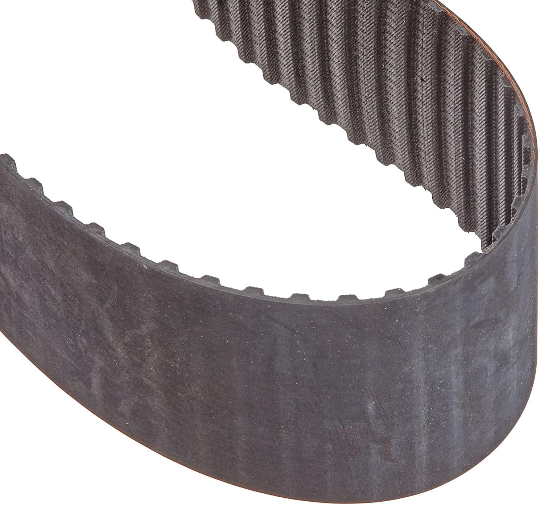 Gates 1100H300 PowerGrip Timing Belt, Heavy, 1/2