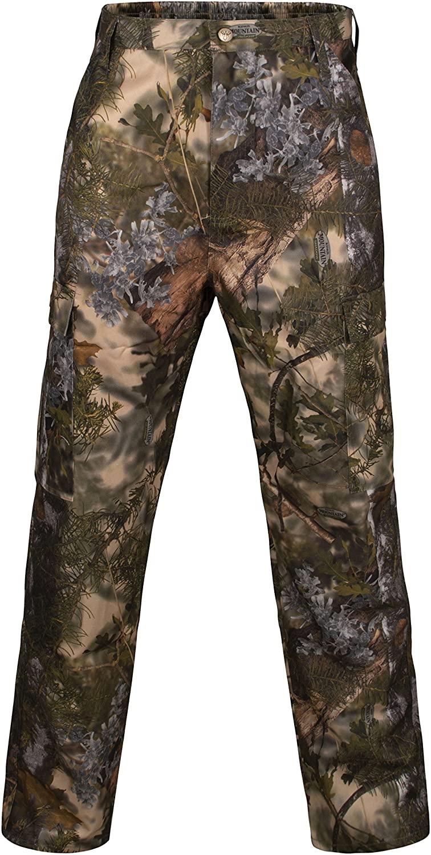 King's Camo Hunter Series Pants