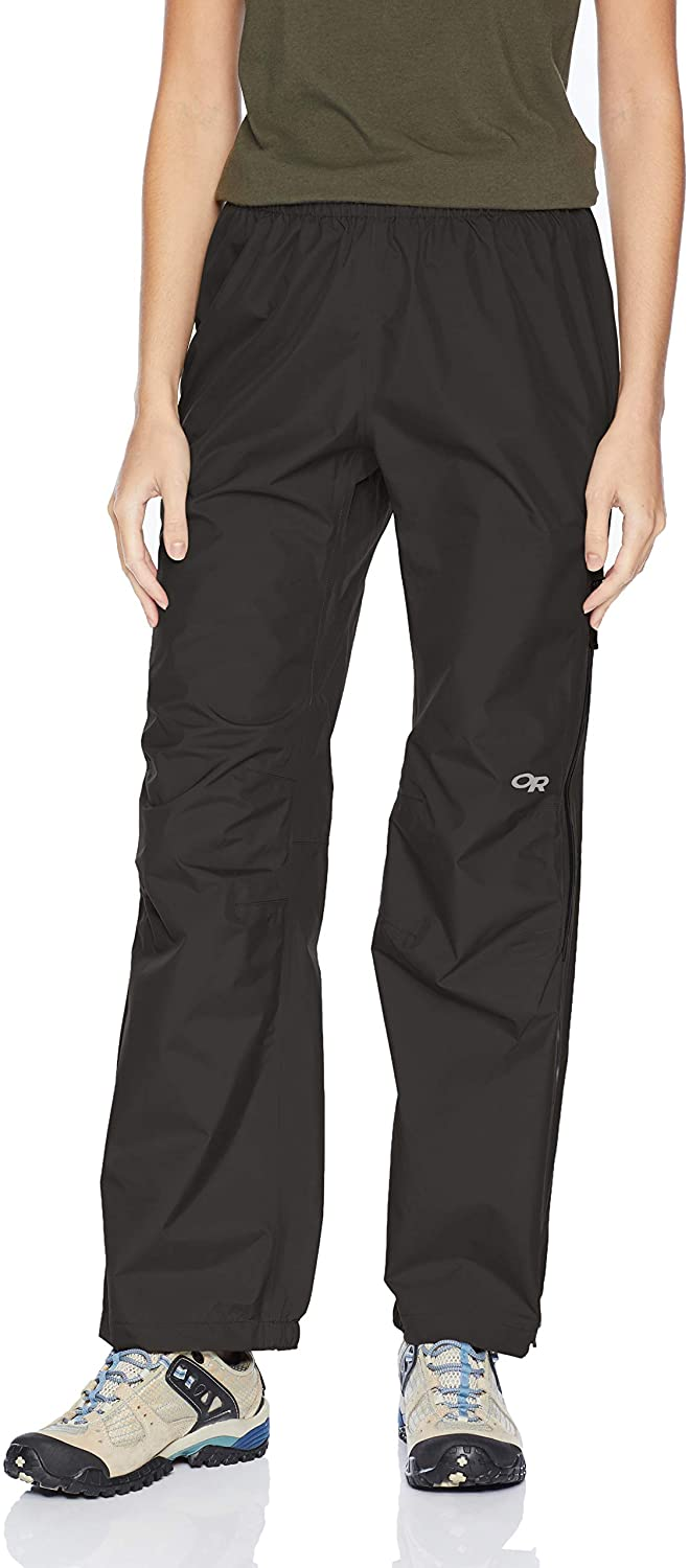 Outdoor Research Women's Aspire Lightweight Waterproof Gore-TEX Pants