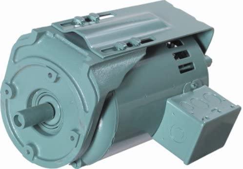 Taco 1661-022RP Pump Motor