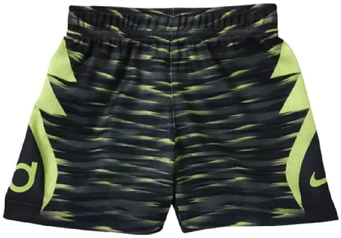 Nike KD Klutch Elite Toddler Boys' Shorts