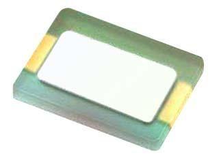 FOX ELECTRONICS FQ5032B-24.576 CRYSTAL, 24.576MHZ, 20PF, 5 X 3.2MM (50 pieces)
