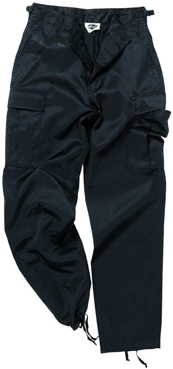 Miltec Mil-Tec Men's Trousers Size:X-Large
