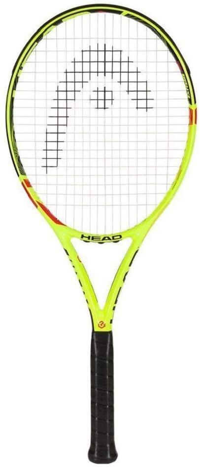 HEAD Graphene XT Extreme MP A Tennis Racquet