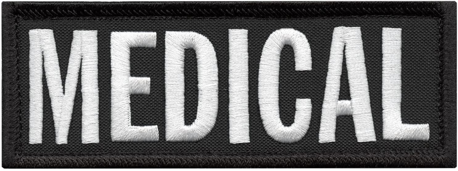 LEGEEON Medical 5
