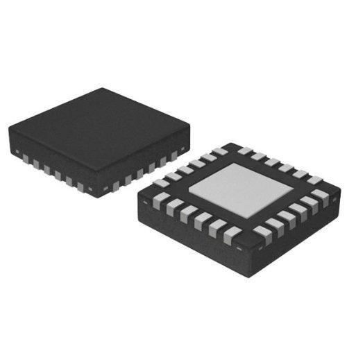 Attenuators - ICs DC-3.0GHz .5db LSB Attn 31.5dB IL2.2dB (1 piece)