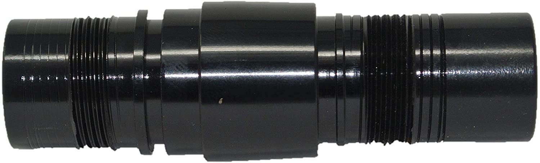 Super Stanchy Customs SSC Freak XL to XL Insert to Planet Eclipse Shaft4 Adapter