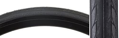 SUNLITE Compressor CST1390 Tire, Black/Black Skinwall