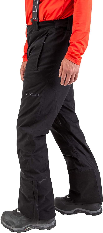 Spyder Dare GTX Pants