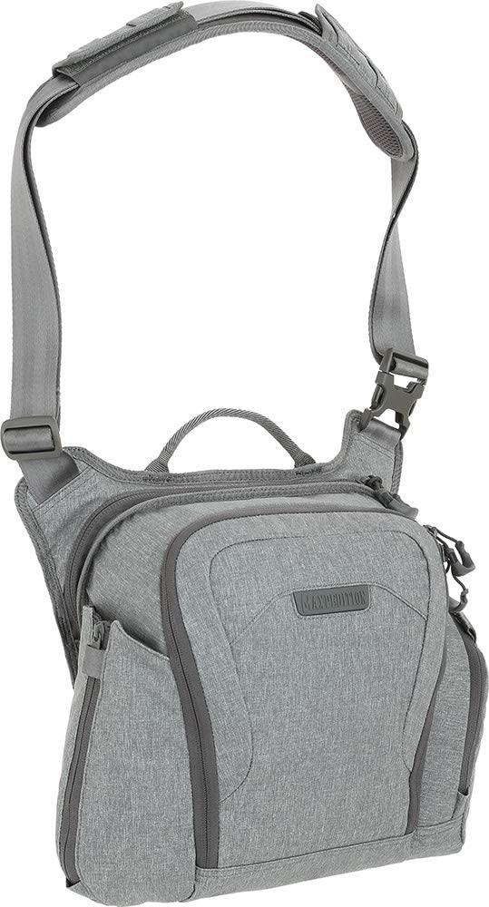 Maxpedition Entity Crossbody Bag (Small) 9L