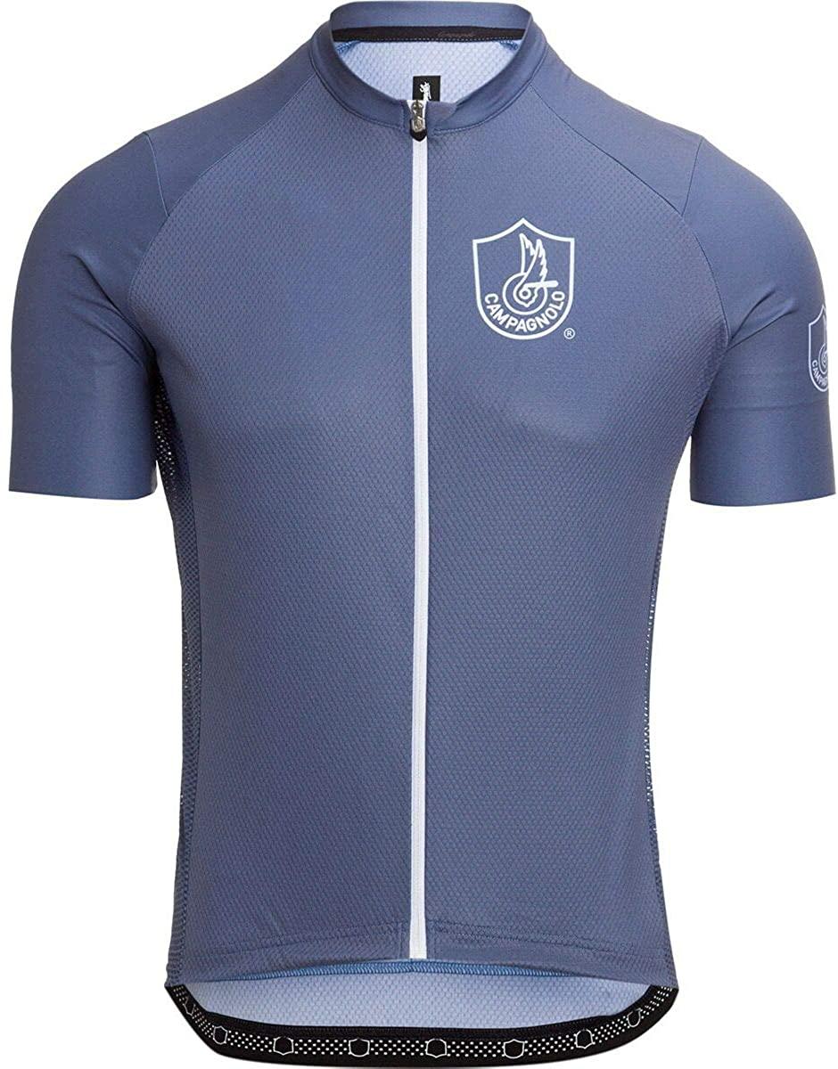 Campagnolo Cobalto Jersey - Mens