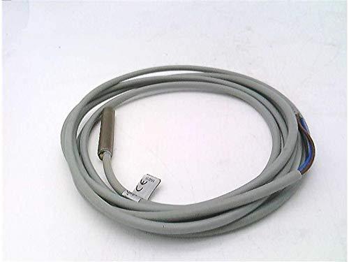 TURCK ELEKTRONIK B15G18AN7X50MM 150MA, 50MM 10-30VDC, Proximity, Sensor