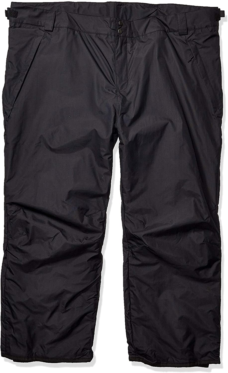 Columbia Men's Ride On Snow Pants, Waterproof & Breathable