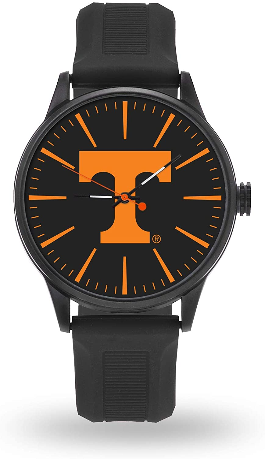 Rico Industries NCAA Tennessee Volunteers Watch, One Size, Team Color