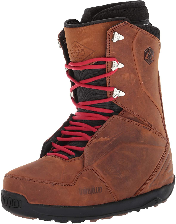 thirtytwo Men's Lashed Premium '19/20 Snowboard Boot