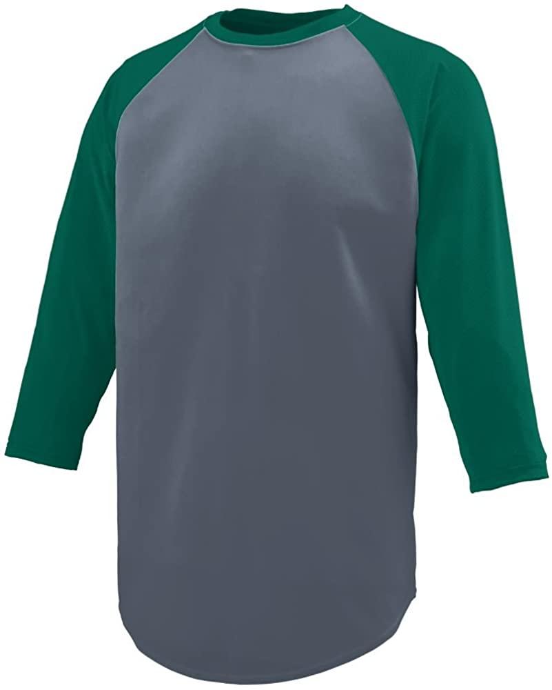 Augusta Sportswear Men's 1505