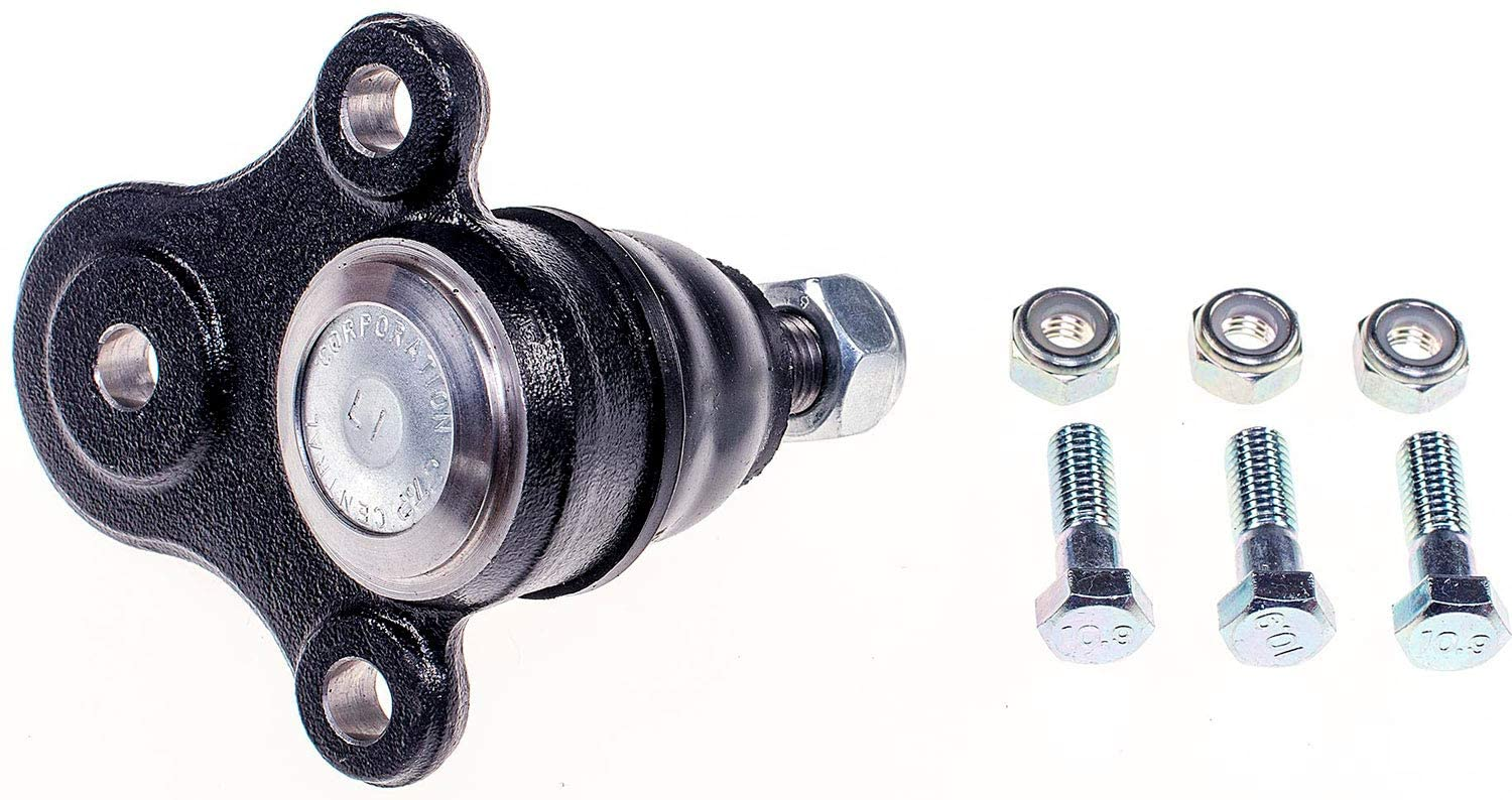 Dorman B9026PR Ball Joint Replaces D27Z3049A, D77Z3049A