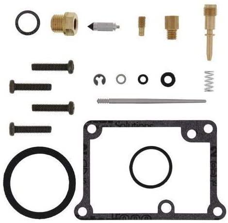 All Balls Carburetor Repair Kit 26-1307 Yamaha YZ80 1998-2000
