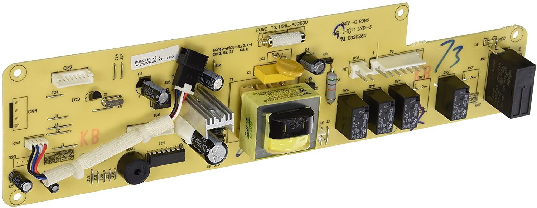 GENUINE Frigidaire 5304480721  Main Control Board. Unit