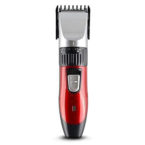 Hair Clipper Charging Dry Dual-use Hair Clippers Hair Clippers Electric Hair Clippers