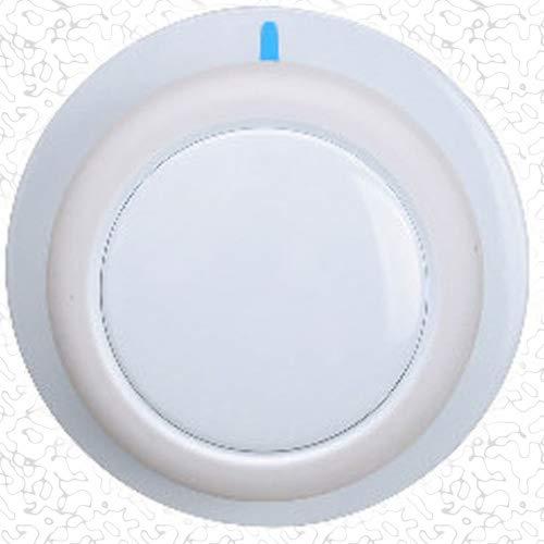 WP3957749 - Sears ClimaTek Dryer Laundry Timer Knob