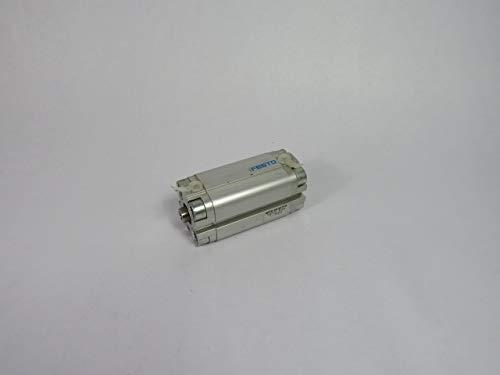 Festo ADVU-20-40-P-A Compact Cylinder 1-10 BAR