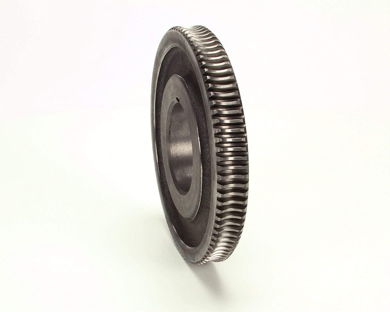 Groen Z013609 Gear 3 Bore 92 Teeth Dee/4