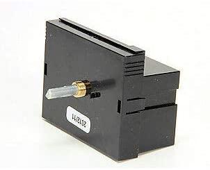 Accutemp AT0E-2559-7 Thermostat Electric Control 230-Volt